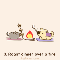 File:Roast Over A Fire.png