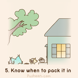 File:Know When To Pack It In.png