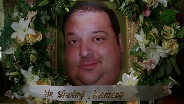 File:Funeral 142.png
