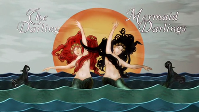 File:Darling mermaid darlings.png