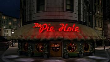 Pie-lette 75
