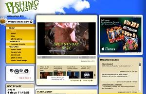 Pdabcwebsite