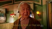 Wikia Daisies - Hua Jiang