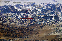 220px-Himalaya annotated