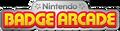 Thumbnail for version as of 22:28, November 17, 2015