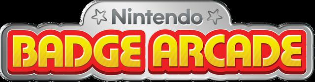 File:NintendoBadgeArcadeLogo.png