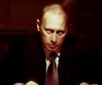 File:PutinTest.jpg