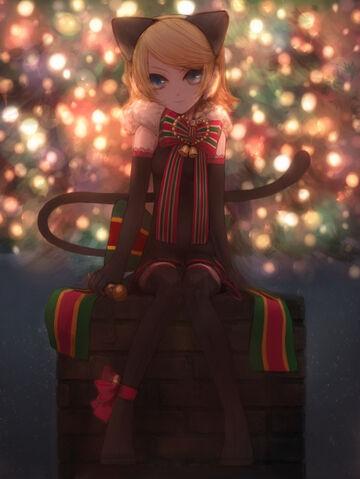 File:Christmascat.jpg