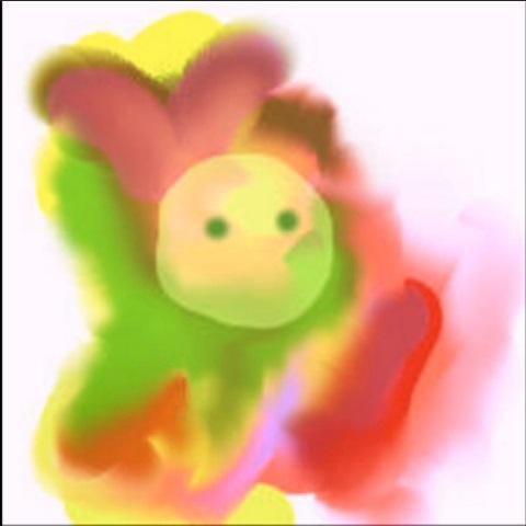 File:Eraser 2.jpg