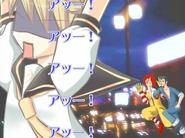 Choko Ageru 7