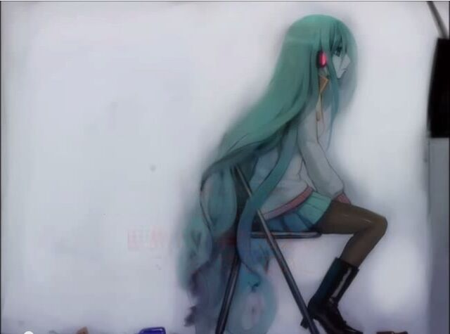 File:NothingMiku.jpg