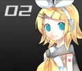 Thumbnail for version as of 14:32, March 24, 2012