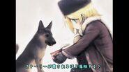 Voiceinheartdog