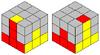 CubeAlgo3
