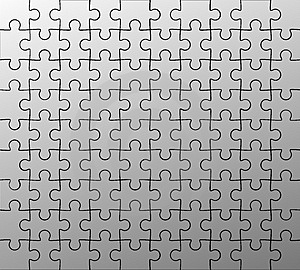 File:Jigsaw-puzzle-pattern-largethumb3438789.jpg