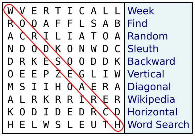File:Word search.png