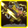 0322 avatar