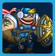 0238 avatar