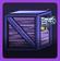 0165 avatar