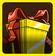 0182 avatar