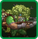0102 avatar