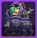 0141 avatar