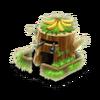 Building Green 03
