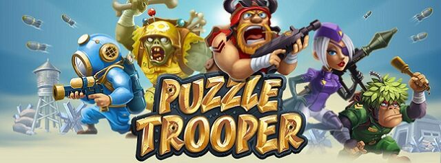 File:V1.1PuzzleTrooper wikia.jpg