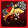 0281 avatar