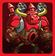 0237 avatar