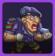 0176 avatar
