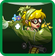 0093 avatar