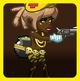 0053 avatar