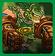 0311 avatar