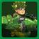 0117 avatar