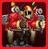 0291 avatar