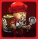 0155 avatar