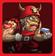 0252 avatar