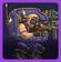 0233 avatar