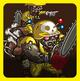 0032 avatar