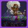 0110 avatar