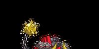 Oxtimus Prime