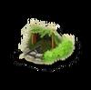 Building Green 01