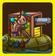 0169 avatar