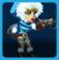 0049 avatar