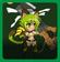 0285 avatar