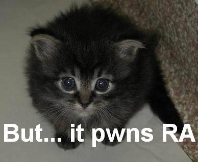 File:RA Pwnage Kitty.jpg