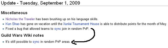File:God I fucking hate arenanet.PNG