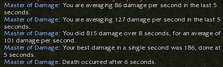 File:Master of Damage.jpg