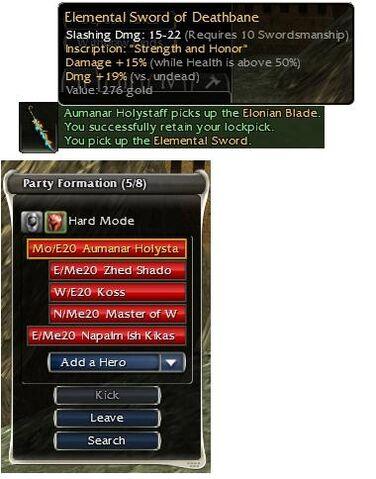 File:Napalm Flame Ele Sword.jpg